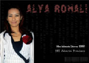 alya_wallpaper.jpg